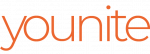 younite consulting GmbH